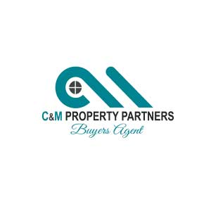 C and M Property Partners
