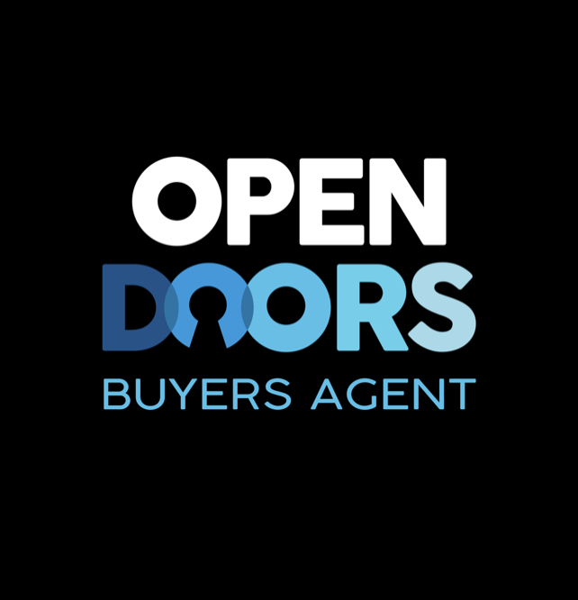 Open Doors Buyers Agent